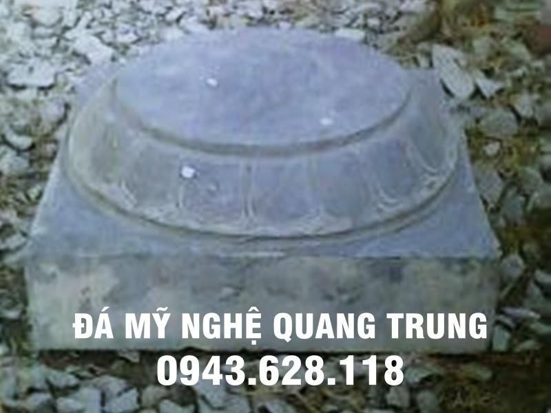 Chan-cot-da-Chan-ke-cot-da-Tang-cot-da-Quang-Trung-63.jpg