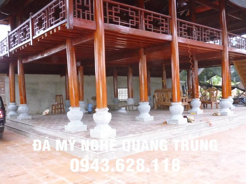 Chan-cot-da-Chan-ke-cot-da-Tang-cot-da-Quang-Trung-66.JPG