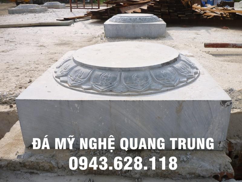 Chan-cot-da-Chan-ke-cot-da-Tang-cot-da-Quang-Trung-67.JPG