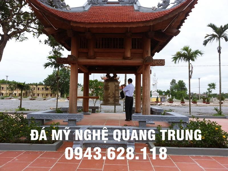 Chan-cot-da-Chan-ke-cot-da-Tang-cot-da-Quang-Trung-7.jpg
