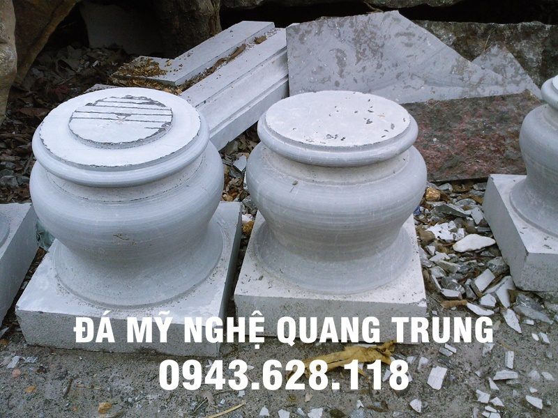 Chan-cot-da-Chan-ke-cot-da-Tang-cot-da-Quang-Trung-70.jpg