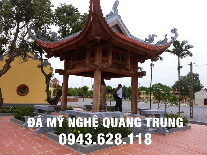 Chan-cot-da-Chan-ke-cot-da-Tang-cot-da-Quang-Trung-8.jpg