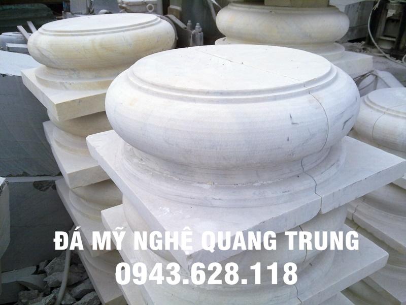 Chan-cot-da-Chan-ke-cot-da-Tang-cot-da-Quang-Trung-9.jpg