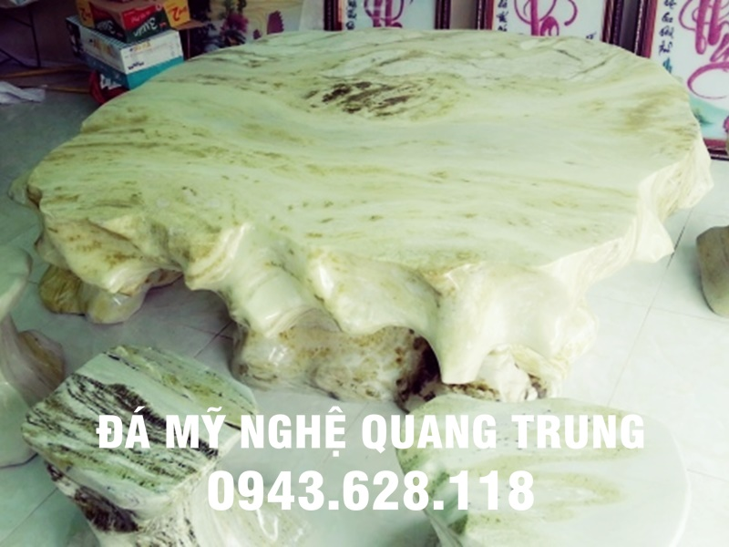 Mau-Ban-ghe-da-tu-nhien-dep-nguyen-khoi-Quang-Trung-1.jpg