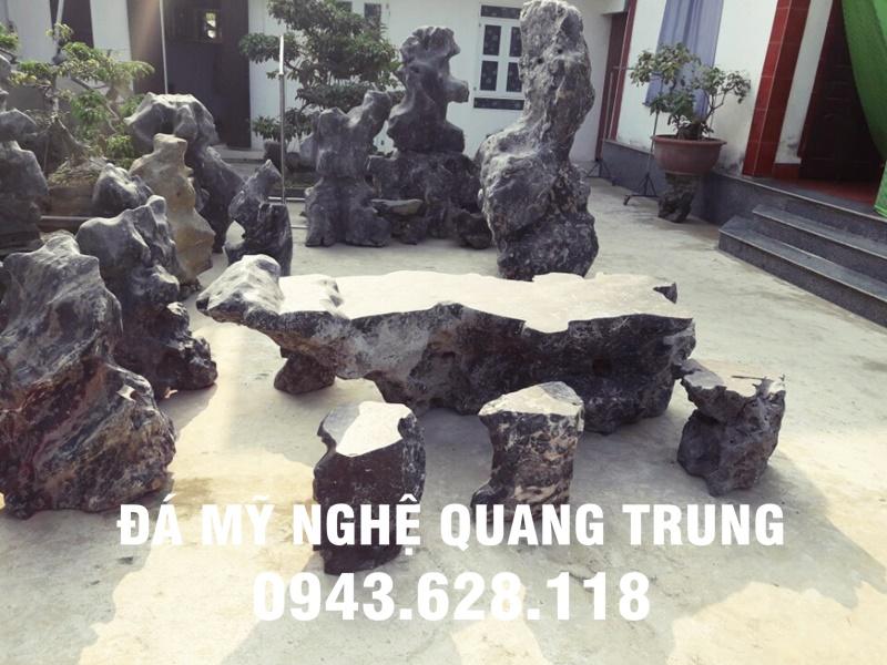 Mau-Ban-ghe-da-tu-nhien-dep-nguyen-khoi-Quang-Trung-10.jpg