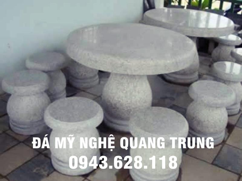 Mau-Ban-ghe-da-tu-nhien-dep-nguyen-khoi-Quang-Trung-13.jpg