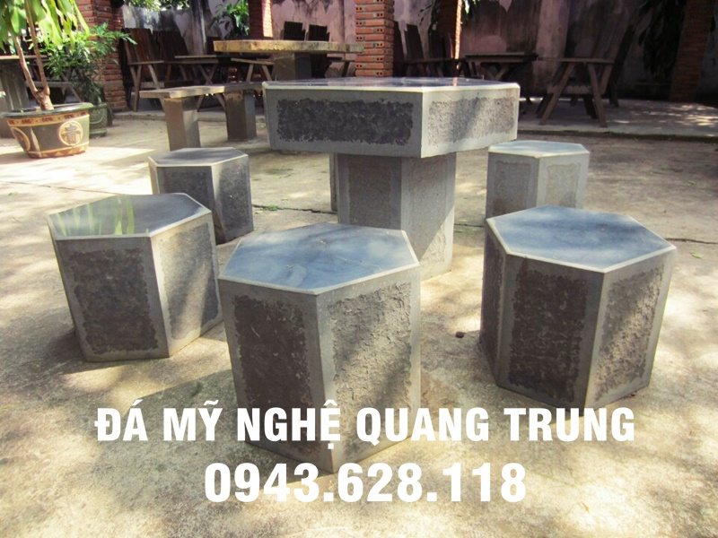 Mau-Ban-ghe-da-tu-nhien-dep-nguyen-khoi-Quang-Trung-14.jpg