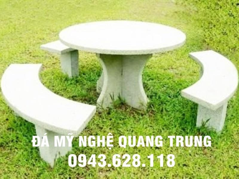 Mau-Ban-ghe-da-tu-nhien-dep-nguyen-khoi-Quang-Trung-15.jpg