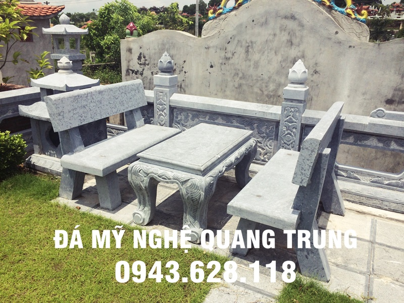 Mau-Ban-ghe-da-tu-nhien-dep-nguyen-khoi-Quang-Trung-18.JPG