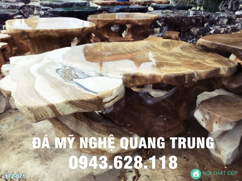 Mau-Ban-ghe-da-tu-nhien-dep-nguyen-khoi-Quang-Trung-19.jpg