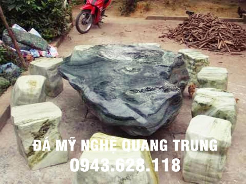 Mau-Ban-ghe-da-tu-nhien-dep-nguyen-khoi-Quang-Trung-23.jpg