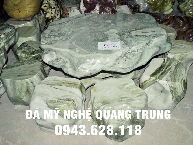 Mau-Ban-ghe-da-tu-nhien-dep-nguyen-khoi-Quang-Trung-24.jpg