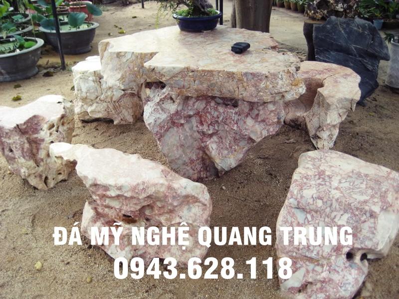 Mau-Ban-ghe-da-tu-nhien-dep-nguyen-khoi-Quang-Trung-26.jpg