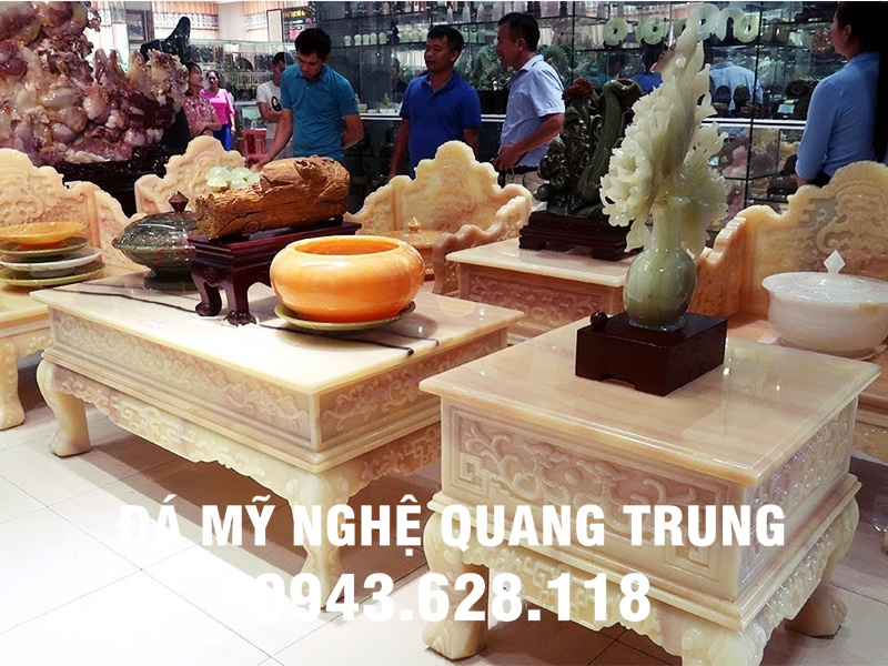 Mau-Ban-ghe-da-tu-nhien-dep-nguyen-khoi-Quang-Trung-27.jpg