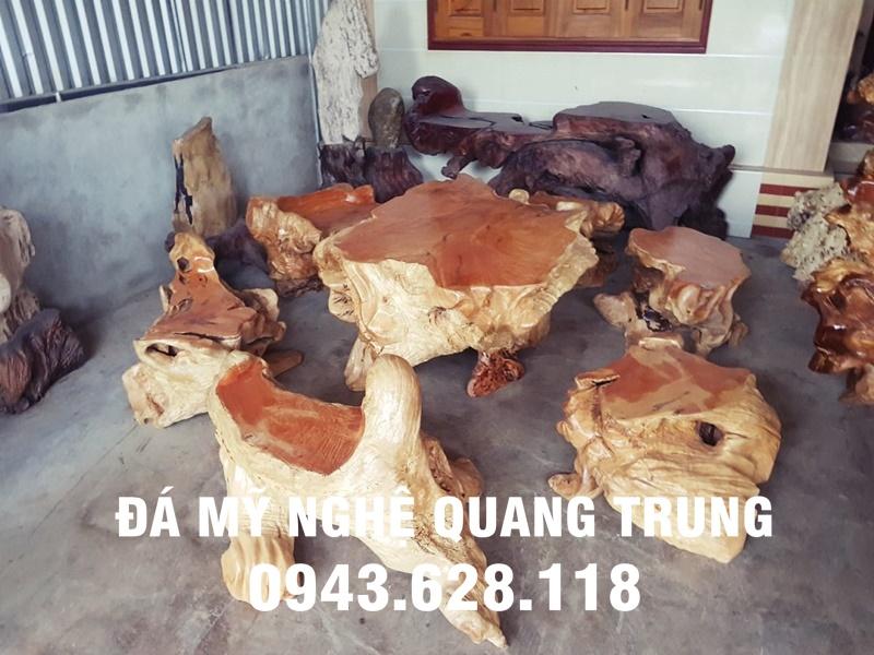 Mau-Ban-ghe-da-tu-nhien-dep-nguyen-khoi-Quang-Trung-28.jpg