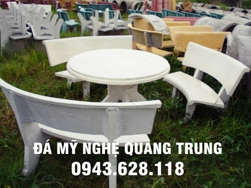 Mau-Ban-ghe-da-tu-nhien-dep-nguyen-khoi-Quang-Trung-6.jpg