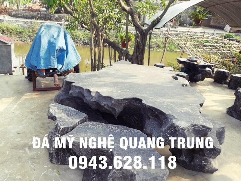 Mau-Ban-ghe-da-tu-nhien-dep-nguyen-khoi-Quang-Trung-9.jpg