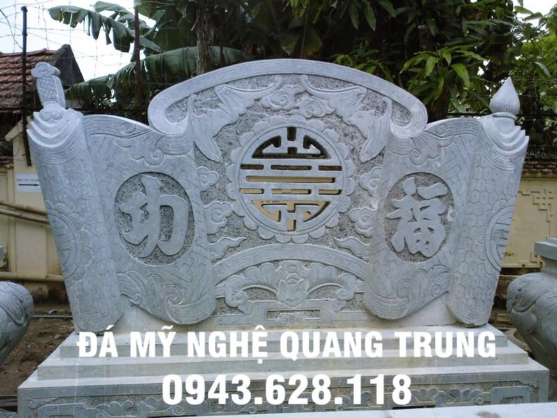 Mau Cuon thu da dep Quang Trung Ninh Van Ninh Binh 2 Lăng mộ đá, Mộ đá Ninh Bình