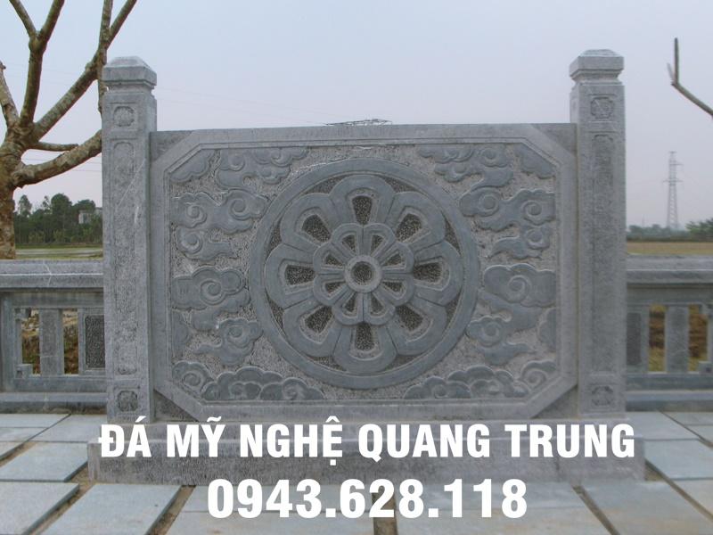 Mau Cuon thu da dep Quang Trung Ninh Van Ninh Binh 8 Lăng mộ đá, Mộ đá Ninh Bình
