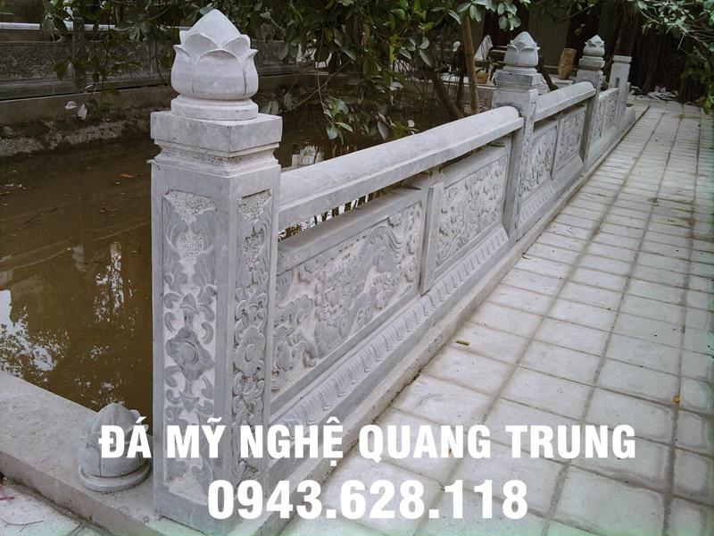 Mau Lan can da DEP Quang Trung 11 Lăng mộ đá, Mộ đá Ninh Bình