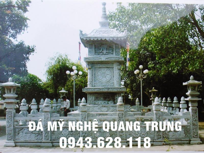 Mau Lan can da DEP Quang Trung 13 Lăng mộ đá, Mộ đá Ninh Bình