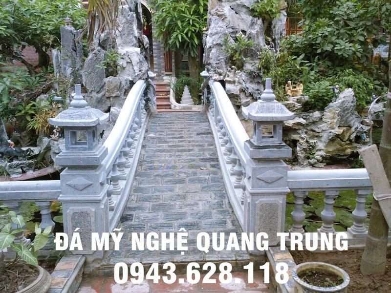 Mau Lan can da DEP Quang Trung 14 Lăng mộ đá, Mộ đá Ninh Bình