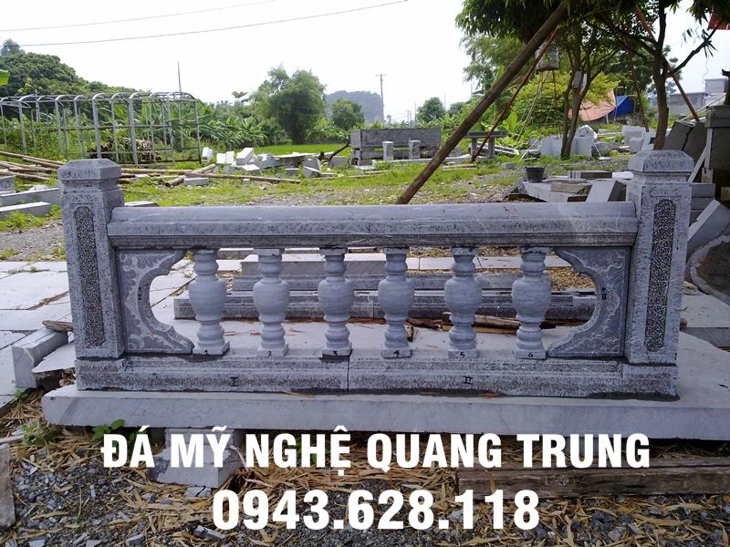 Mau Lan can da DEP Quang Trung 17 Lăng mộ đá, Mộ đá Ninh Bình