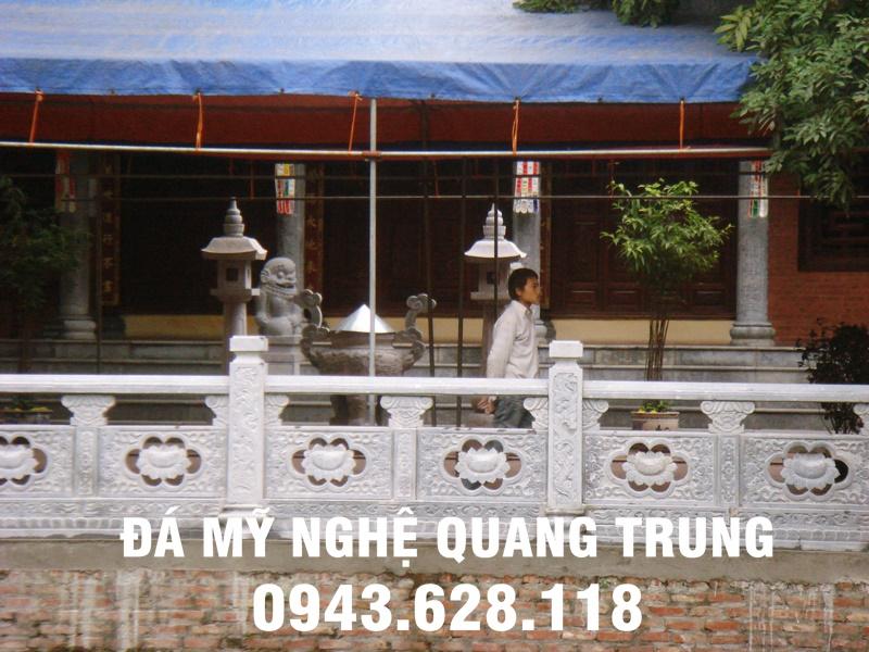 Mau Lan can da DEP Quang Trung 21 Lăng mộ đá, Mộ đá Ninh Bình