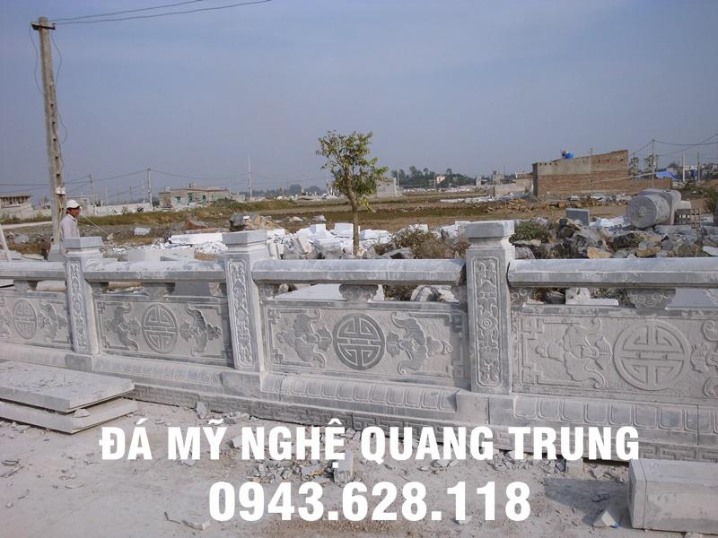 Mau Lan can da DEP Quang Trung 23 Lăng mộ đá, Mộ đá Ninh Bình