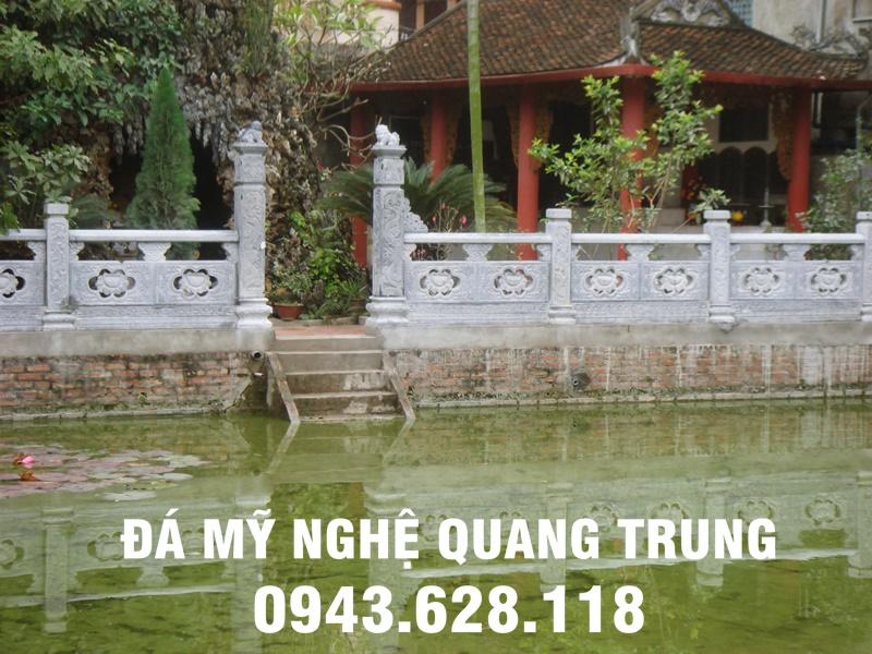 Mau Lan can da DEP Quang Trung 24 Lăng mộ đá, Mộ đá Ninh Bình