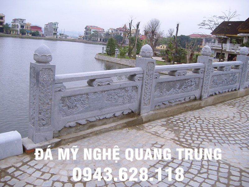 Mau Lan can da DEP Quang Trung 26 Lăng mộ đá, Mộ đá Ninh Bình