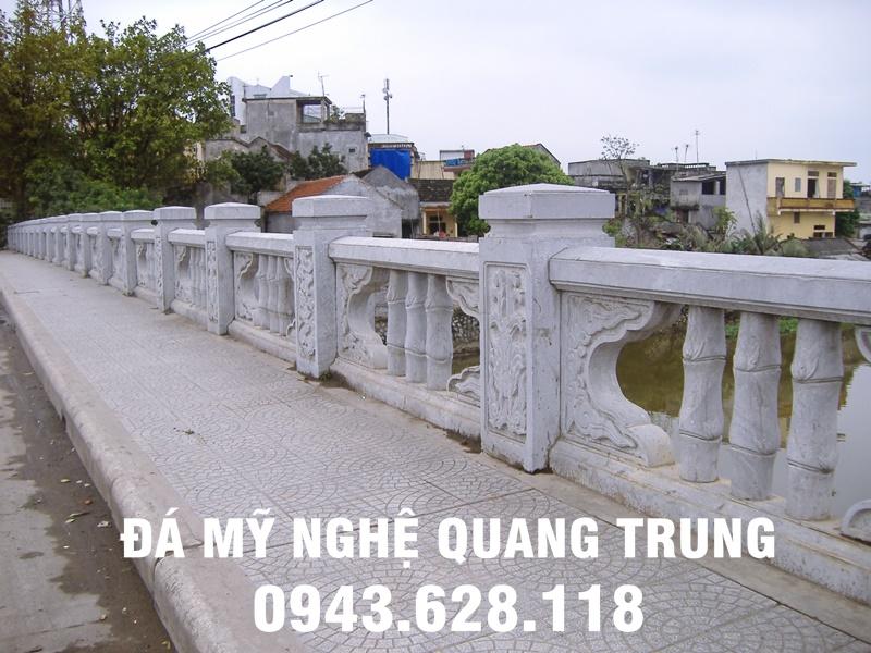 Mau Lan can da DEP Quang Trung 28 Lăng mộ đá, Mộ đá Ninh Bình