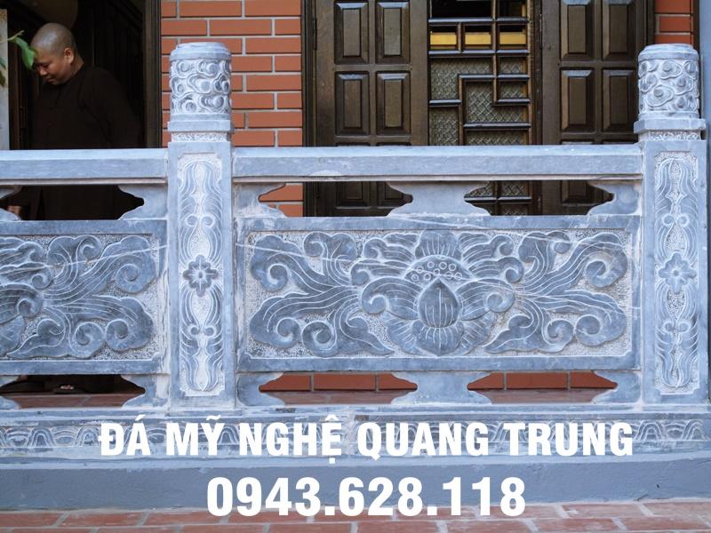 Mau Lan can da DEP Quang Trung 42 Lăng mộ đá, Mộ đá Ninh Bình