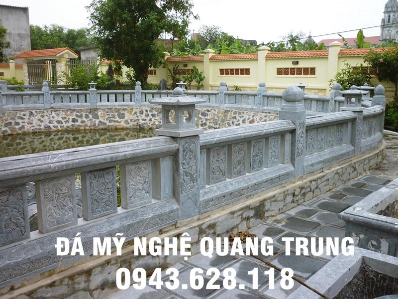 Mau Lan can da DEP Quang Trung 48 Lăng mộ đá, Mộ đá Ninh Bình