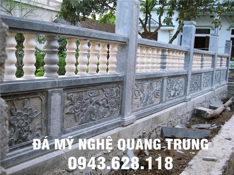 Mau Lan can da DEP Quang Trung 51 Lăng mộ đá, Mộ đá Ninh Bình