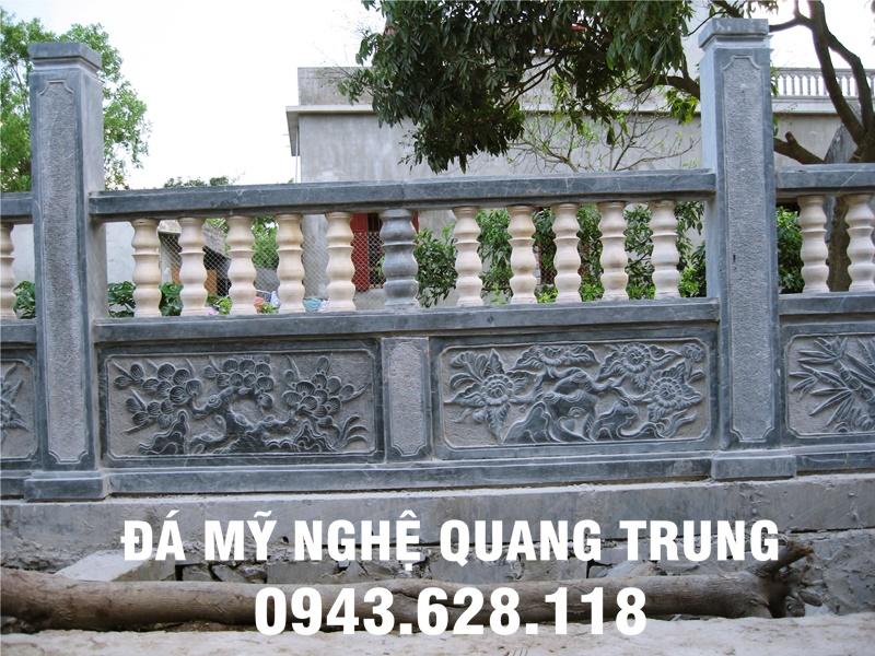 Mau Lan can da DEP Quang Trung 52 Lăng mộ đá, Mộ đá Ninh Bình
