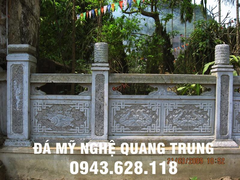 Mau Lan can da DEP Quang Trung 59 Lăng mộ đá, Mộ đá Ninh Bình