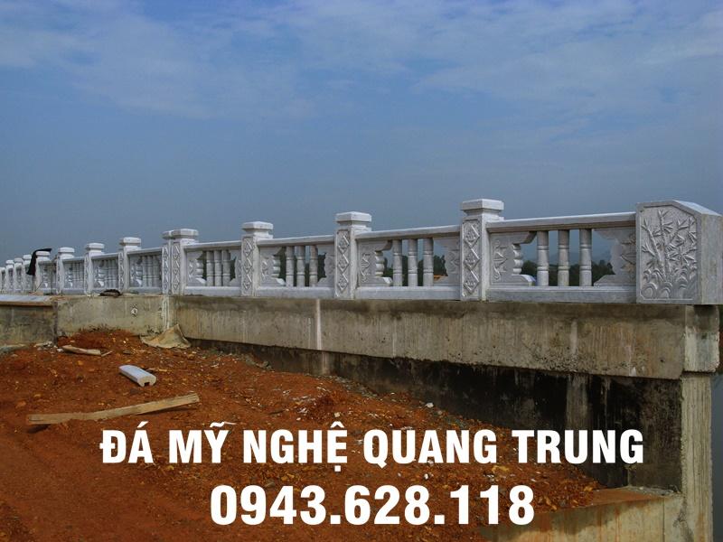 Mau Lan can da DEP Quang Trung 60 Lăng mộ đá, Mộ đá Ninh Bình