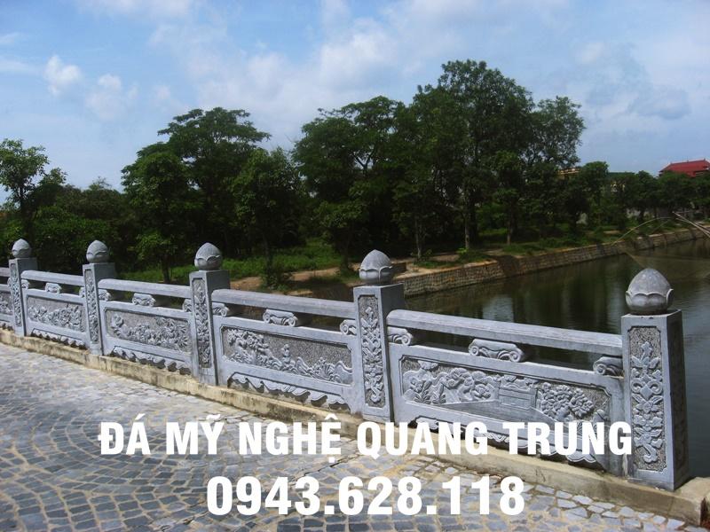 Mau Lan can da DEP Quang Trung 61 Lăng mộ đá, Mộ đá Ninh Bình