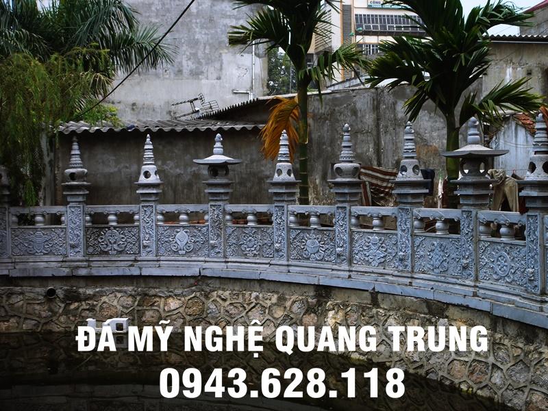Mau Lan can da DEP Quang Trung 63 Lăng mộ đá, Mộ đá Ninh Bình