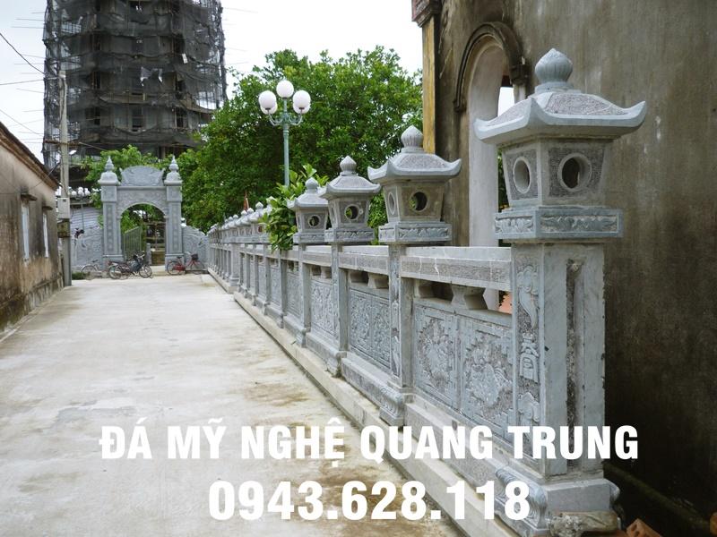 Mau Lan can da DEP Quang Trung 7 Lăng mộ đá, Mộ đá Ninh Bình