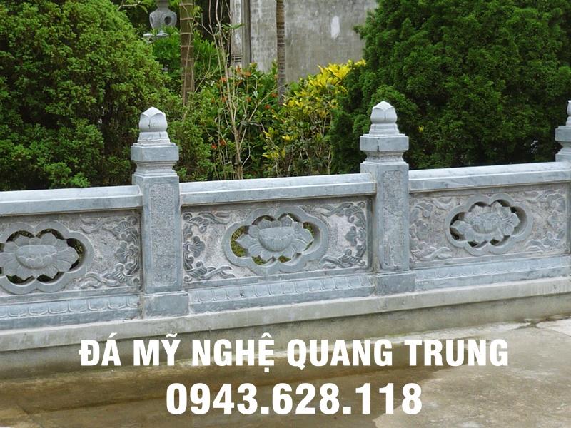 Mau Lan can da DEP Quang Trung 8 Lăng mộ đá, Mộ đá Ninh Bình