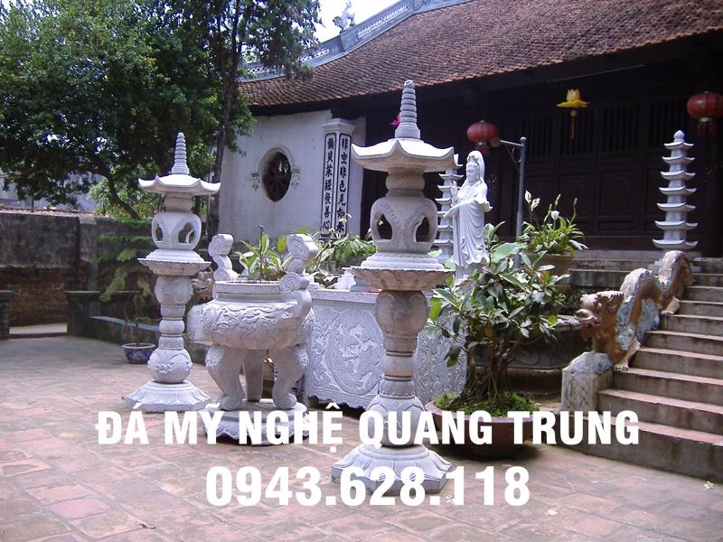 Mau-Lu-huong-da-Dinh-huong-da-dep-Quang-Trung-1.JPG