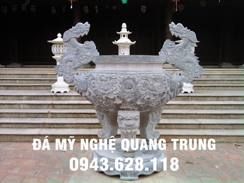 Mau-Lu-huong-da-Dinh-huong-da-dep-Quang-Trung-10.jpg