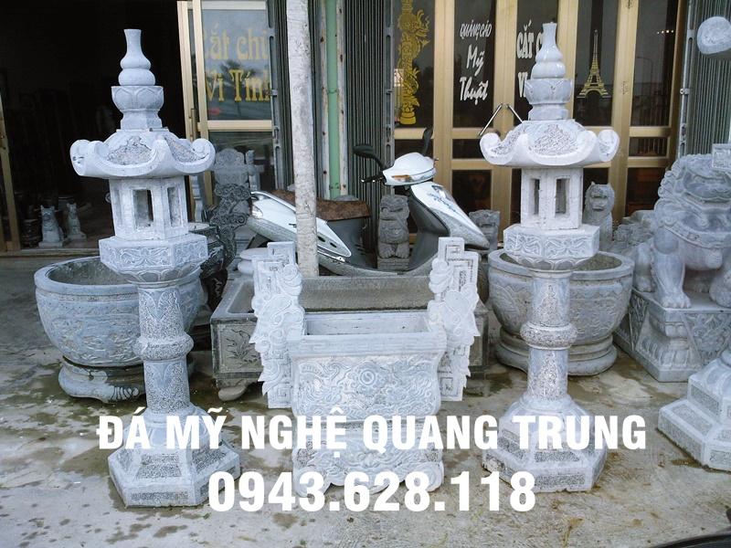Mau-Lu-huong-da-Dinh-huong-da-dep-Quang-Trung-11.jpg