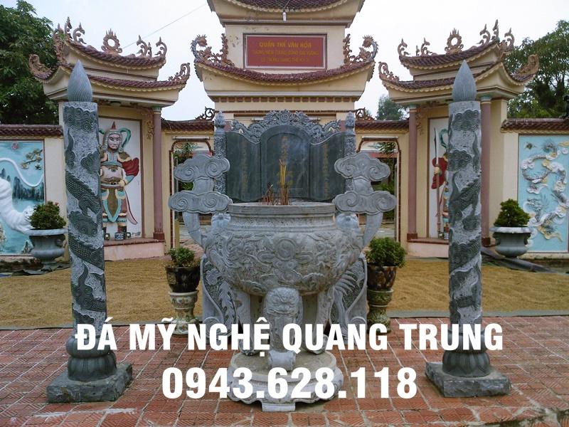 Mau-Lu-huong-da-Dinh-huong-da-dep-Quang-Trung-12.jpg