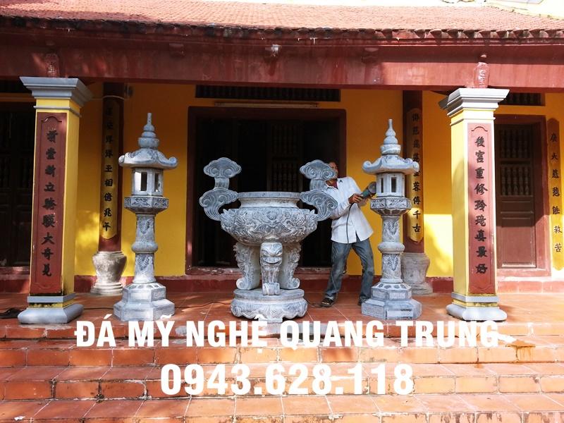 Mau-Lu-huong-da-Dinh-huong-da-dep-Quang-Trung-13.jpg