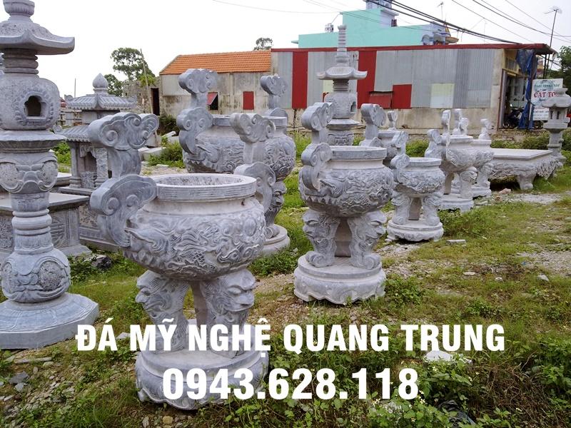 Mau-Lu-huong-da-Dinh-huong-da-dep-Quang-Trung-14.jpg