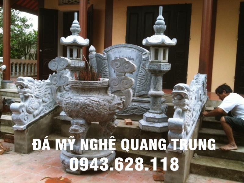Mau-Lu-huong-da-Dinh-huong-da-dep-Quang-Trung-15.JPG