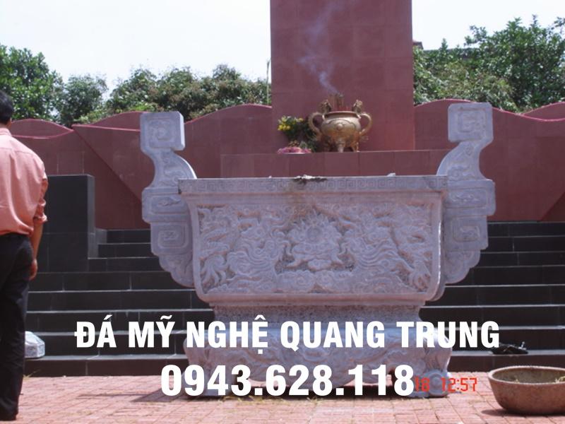 Mau-Lu-huong-da-Dinh-huong-da-dep-Quang-Trung-16.jpg